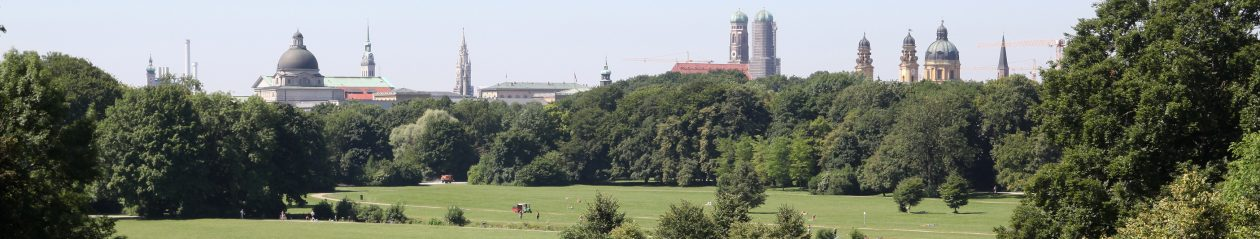Münchner Gästeführer Verein e.V. – MGV
