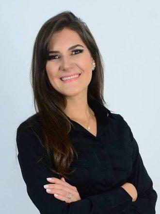 Jessica Kowala