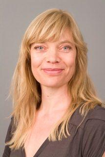 Astrid Neubert